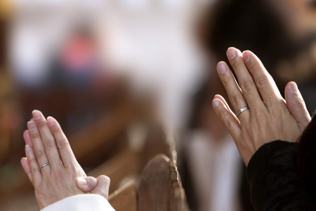 初詣の意味を子供に伝える