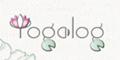 Yogalog(ヨガログ)